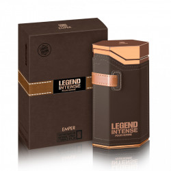Parfum Emper - Legend Intense