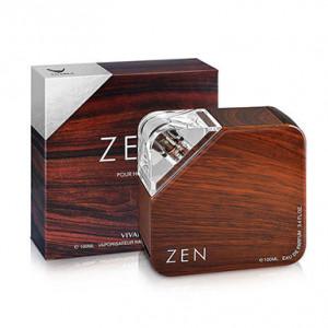Parfum Vivarea by Emper - Zen