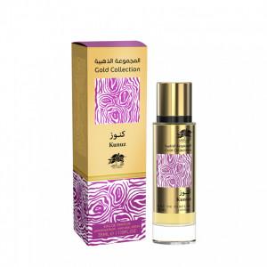 Parfum Al Fares - Kunuz