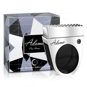 Parfum Camara - Adamo pour Homme