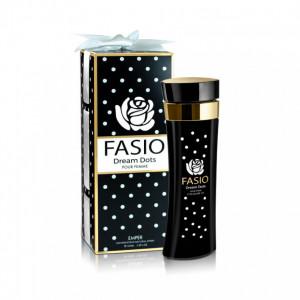 Parfum Emper - Fasio Dream Dots