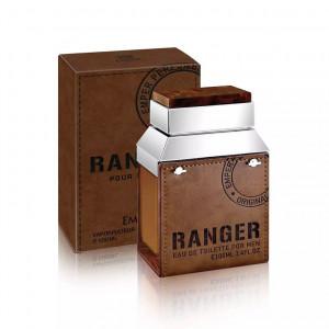 Parfum Emper - Ranger