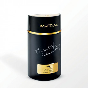 Parfum Le Chameau by Emper - Imperial