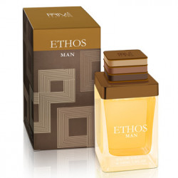 Parfum Prive by Emper - Ethos