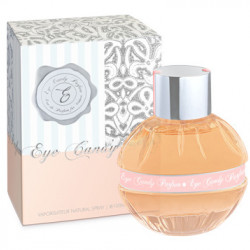 Parfum Prive by Emper - Eye Candy
