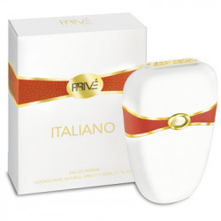 Parfum Prive by Emper - Italiano Woman