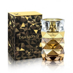 Parfum Vivarea by Emper - Diamond Woman