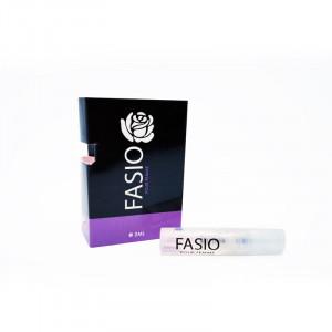 Mostra parfum Emper - Fasio 2ml
