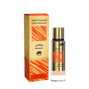 Parfum Al Fares - Romance