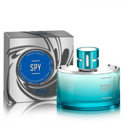 Parfum Prive by Emper - Spy