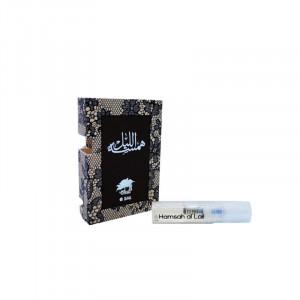 Mostra Al Fares by Emper - Hamsah Al Lail 2ml