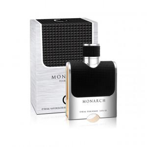 Parfum Camara - Monarch pour Homme