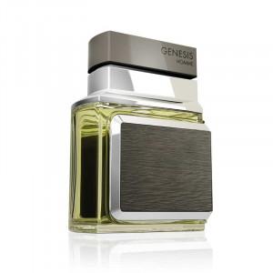 Parfum Le Chameau by Emper - Genesis Homme