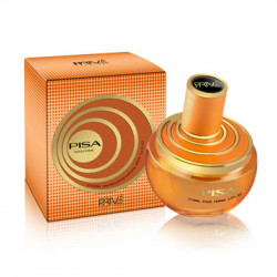 Parfum Prive by Emper - Pisa
