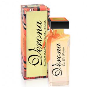 Parfum Prive by Emper - Verona
