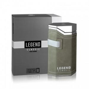 Set parfum Emper - Legend Classic + Deodorant