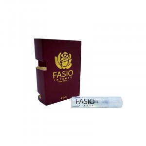 Mostra Emper - Fasio Intense 2ml