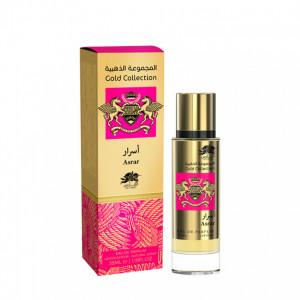 Parfum Al Fares - Asrar
