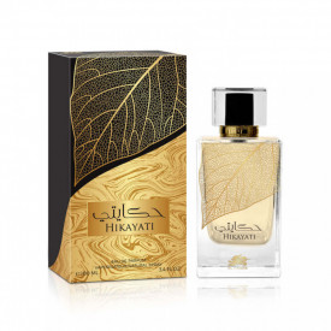 Parfum Al Fares by Emper - Hikayati