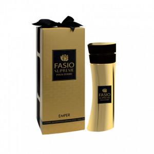 Parfum Emper - Fasio Supreme