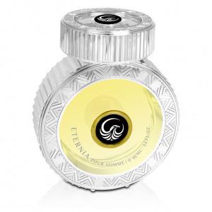 Parfum Le Falcone - Eternia Pour Homme