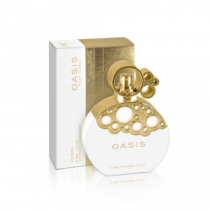 Parfum Vivarea by Emper - Oasis