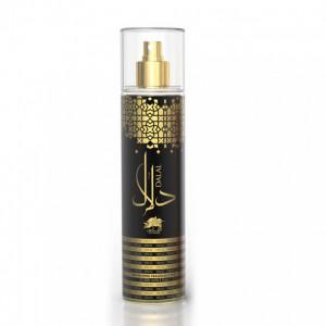 Spray de corp - Dalal Body Mist