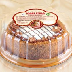 Tort Marlenka de sărbătoare 850g