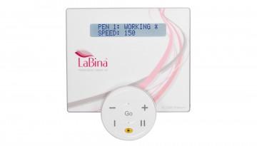 LaBina PL-2000 Premium