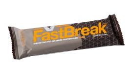 Forever FastBreak® Форевър фаст брейк изображения