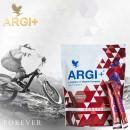 Аргинин и витаминен комплекс