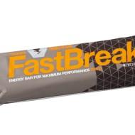 Forever FastBreak® Форевър фаст брейк
