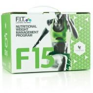 F 15 за начинаещи