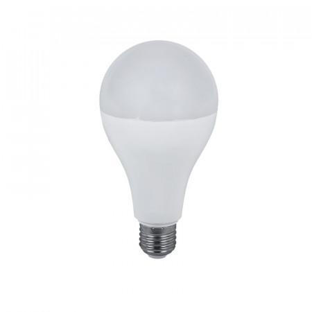 LED sijalica E27 10W toplo bela STELLAR
