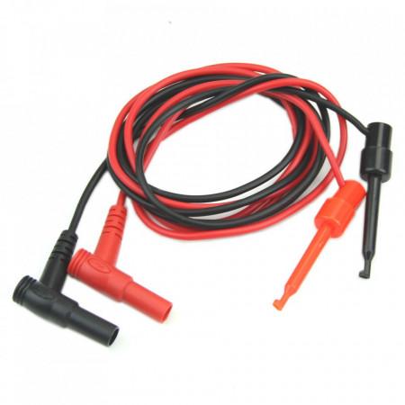 Kablovi za multimetar sa hvataljkama