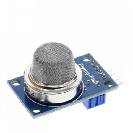 MQ-2 senzor zapaljivih gasova