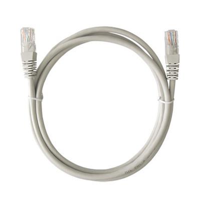 UTP kabl CAT5E 0.5m