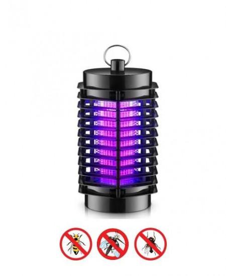 Lampa za eliminicaju komaraca