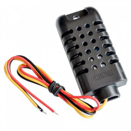 Senzor temperature i vlažnosti vazduha DHT21/AM2301