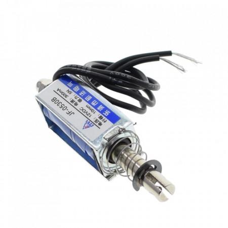 Elektromagnetna kotva 12VDC