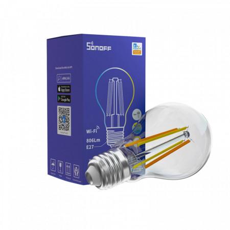 SONOFF-LED sijalica 7W