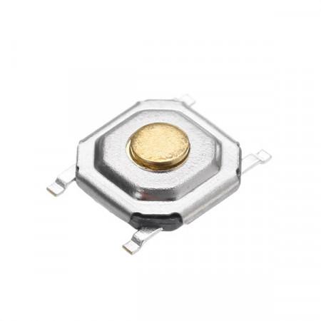 Taster za SMD montažu 4x4x1.5mm