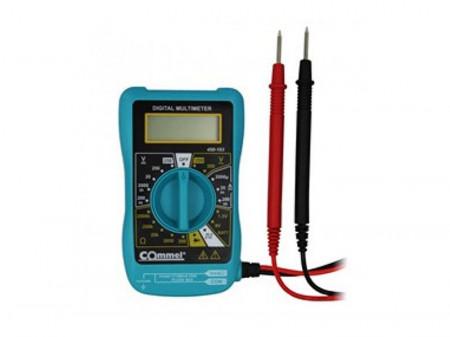 Digitalni multimetar C450-103
