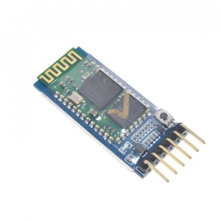 Arduino bluetooth modul HC-05