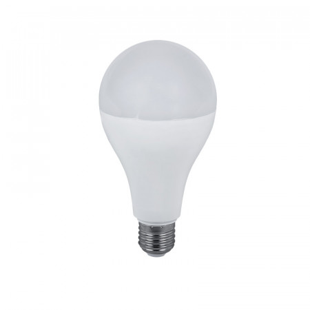 LED sijalica E27 10W hladno bela STELLAR