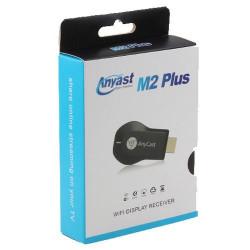 Bežični HDMI WiFi adapter