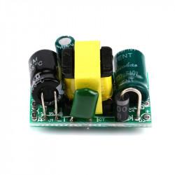 Čopersko napajanje 5VDC 700mA