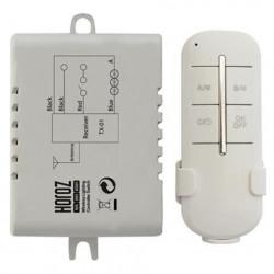 Daljinski RF prekidač za svetlo 1 kanal