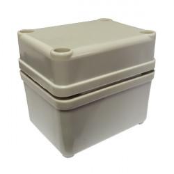 Kutija KT65
