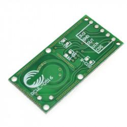 Mikrotalasni senzor pokreta RCWL-0516